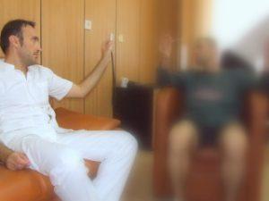 Activitate spital 1