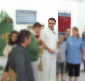 Activitate spital 3